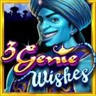 3-Genie-Wishes