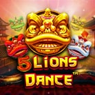 5-Lions-Dance