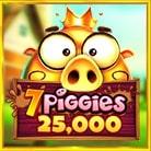 7-Piggies-25000