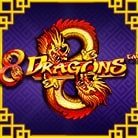 8 8-Dragons