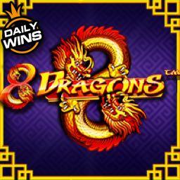 888-Dragons