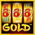 888-Gold