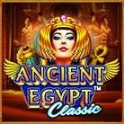 Ancient-Egypt-Classic