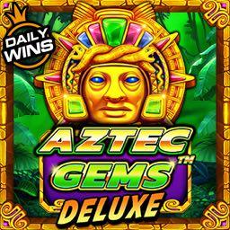 Aztec-Gems-Deluxe