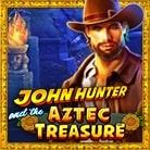 Aztec-Treasure