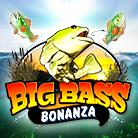 Big-Bass-Bonanza