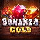 Bonanza-Gold