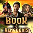 Book Book-of-Kingdoms