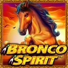 Bronco-Spirit
