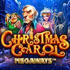 Christmas-Carol-Megaways