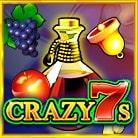 Crazy-7s