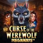 Curse-of-the-Werewolf-Megaways