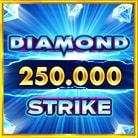 Diamond-Strike-250000