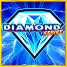 Diamond-Strike