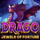 Drago Drago-Jewels-of-Fortune