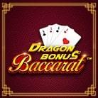 Dragon-Bonus-Baccarat