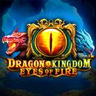 Dragon-Kingdom-Eyes-of-Fire