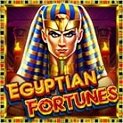 Egyptian-Fortunes