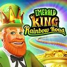 Emerald-King-Rainbow-Road