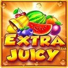 Extra-Juicy