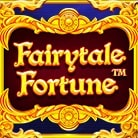 Fairytale-Fortune