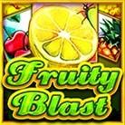 Fruity-Blast