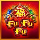 Fu-Fu-Fu