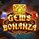 Gems-Bonanza