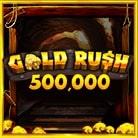 Gold-Rush-500000