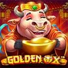 Golden-Ox