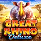 Great-Rhino-Deluxe