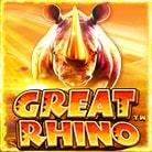 Great-Rhino