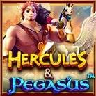 Hercules-and-Pegasus