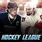 Hockey-League