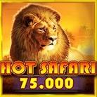 Hot-Safari-75000