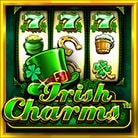 Irish-Charms