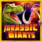 Jurassic-Giants