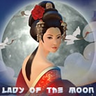 Lady Lady-of-the-Moon