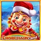 Leprechaun-Carol