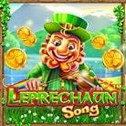 Leprechaun-Song