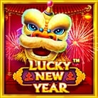 Lucky-New-Year