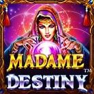 Madame-Destiny
