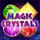 Magic-Crystals
