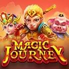 Magic-Journey