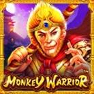 Monkey-Warrior