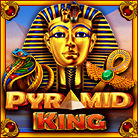 Pyramid-King