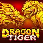 The Dragon Tiger