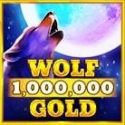 Wolf-Gold-1000000